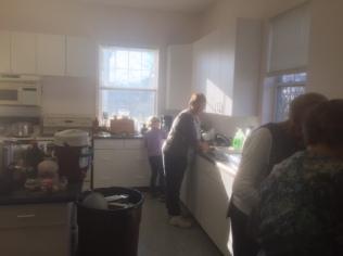 november-2016-pancake-breakfast-1