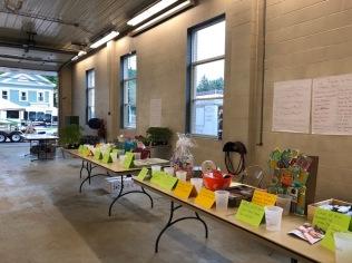 Richmondville Days 2018 - 4